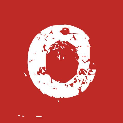 o-switch